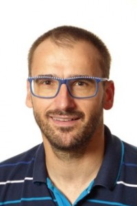 Fabien Rougerie