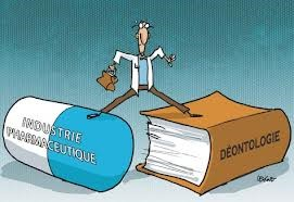 promotion pharmaceutique