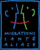 logomigration-sante